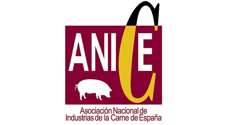 anice-autocontrol-etiquetado-carne