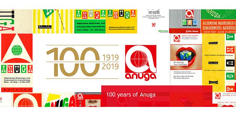 anuga-feria-carteles