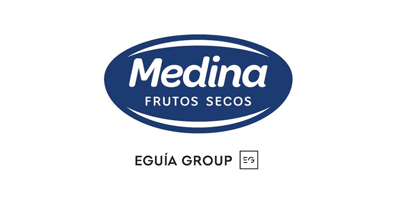 Eguía Group adquiere Frutos Secos Medina