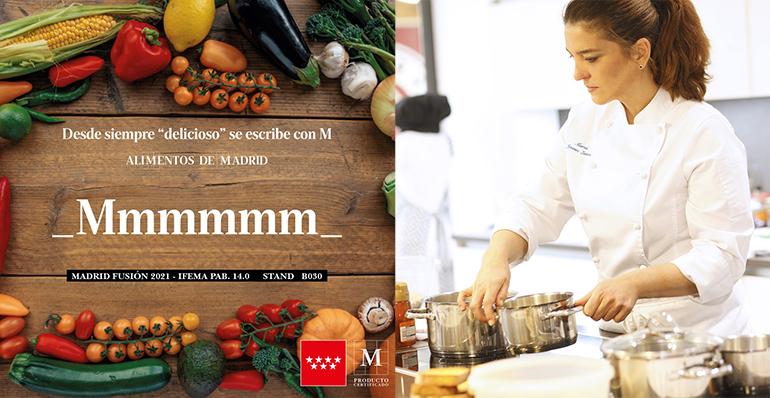 aperitivos-medina-nuts-cook-madrid-fusion-showcooking