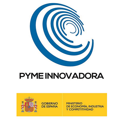aperitivos-median-pyme-innovadoras