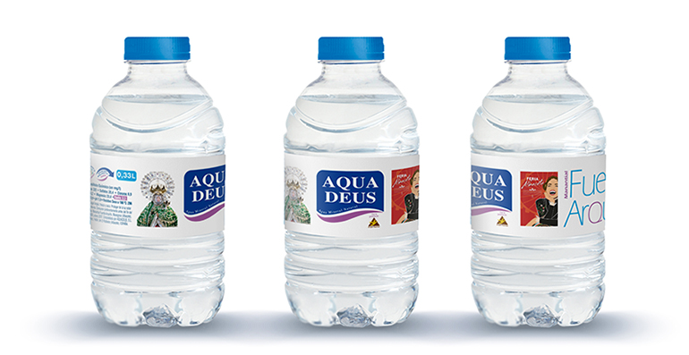 aquadeus-agua-feria-albacete