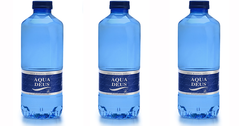 aquadeus-agua-mineral