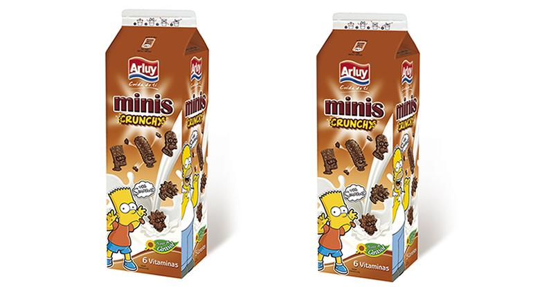 arluy-galletas-minis
