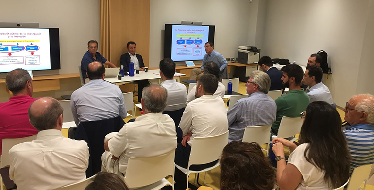 asociacion-industrias-carnicas-comunitat-valenciana-aiccv