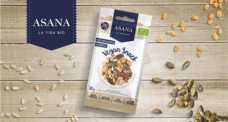 asana-bio-vegan-snack-crowfunding-consumidor