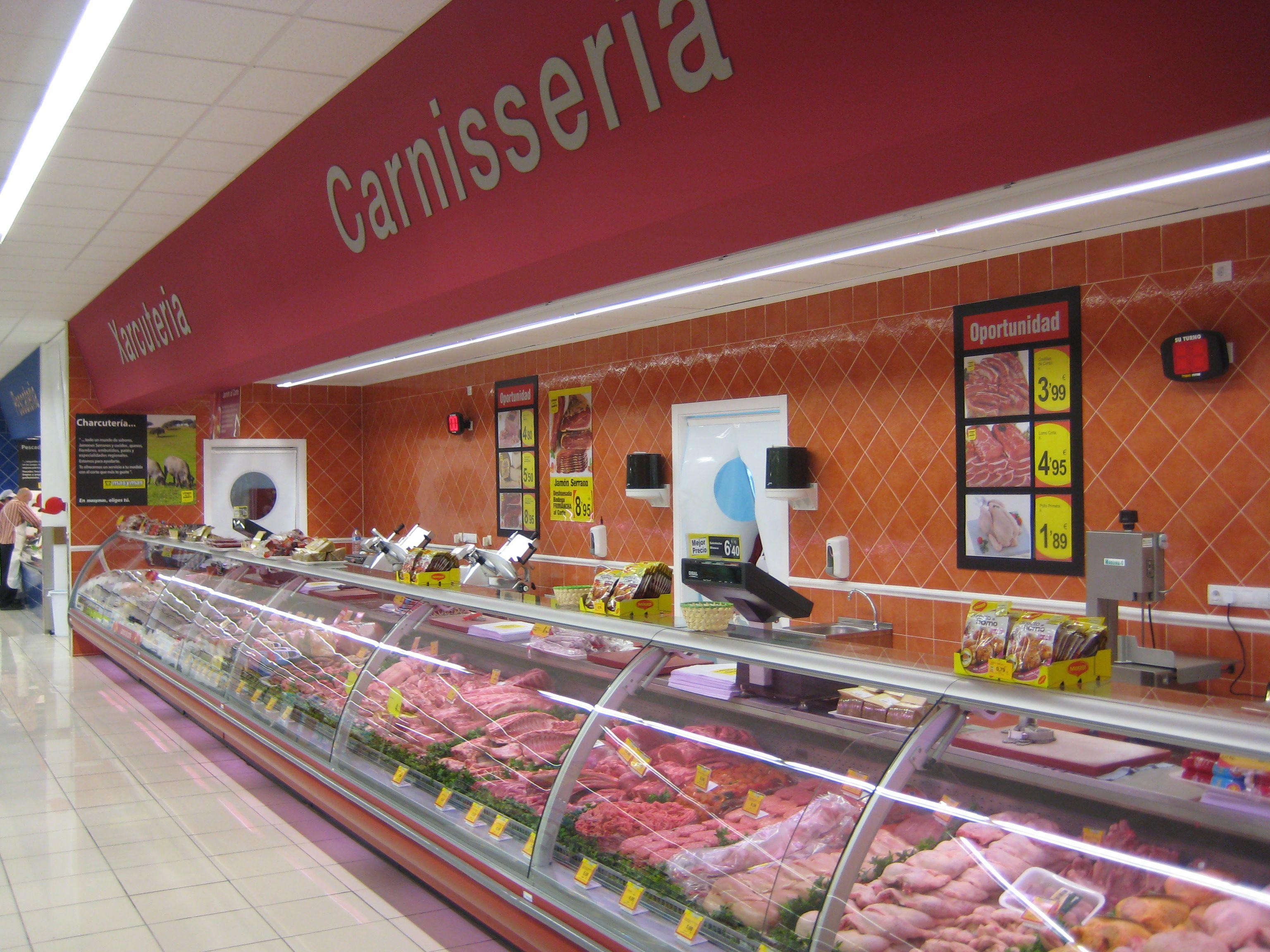 asedas-supermercados-covid19
