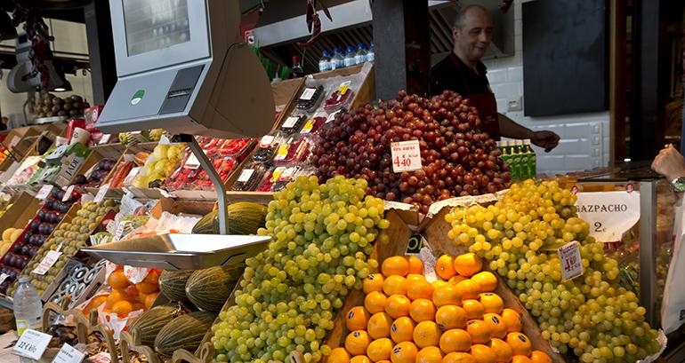 asomafrut-mercamadrid-fruit-attraction
