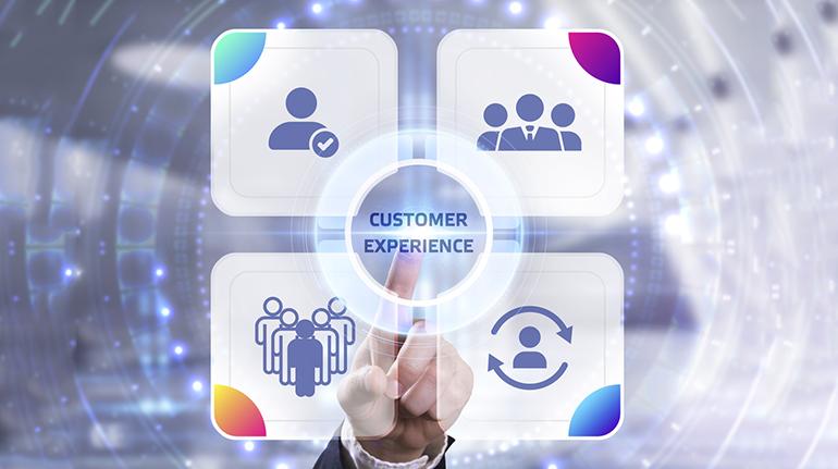 El toque humano en el comercio online: ¿dónde está el equilibrio?