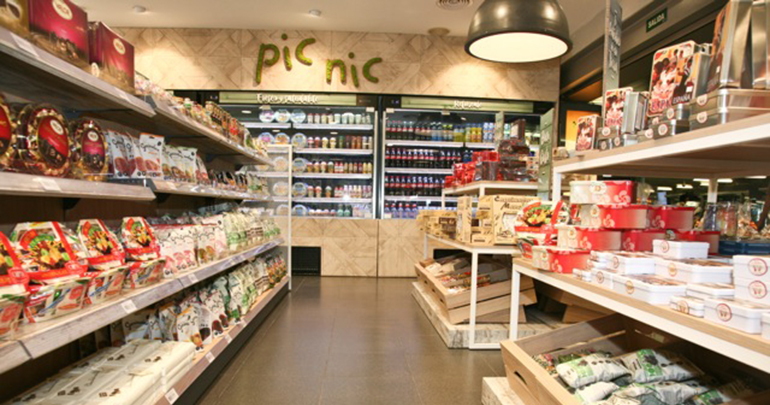 autogrill-atocha-tienda-gourmet