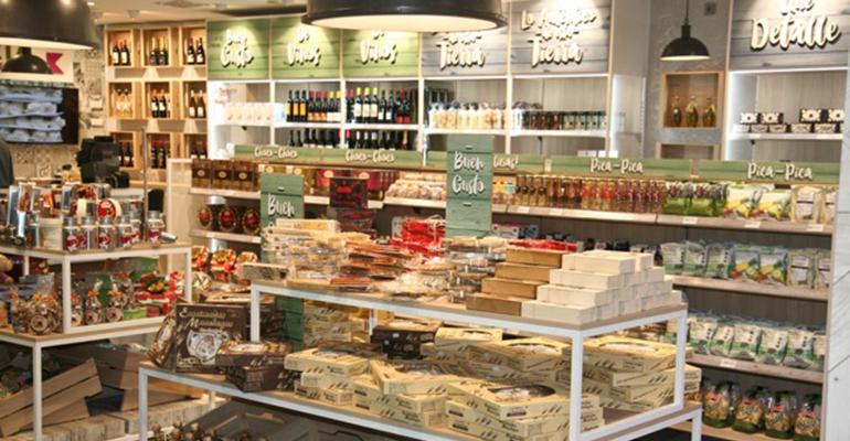 autogrill-atocha-tienda-gourmet-productos