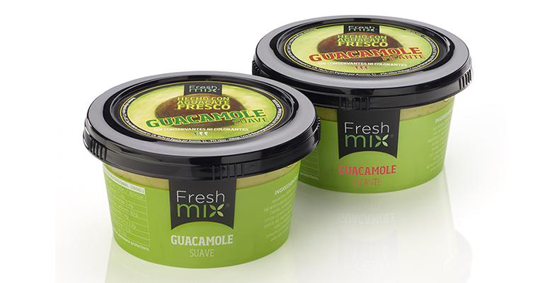 avomix-guacamoles