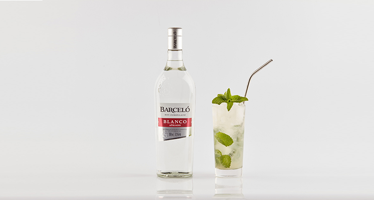 barcelo-blanco-ron-dominicano