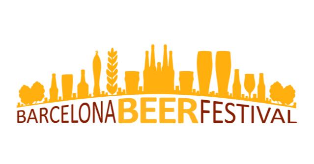 barcelona-beer-challenge