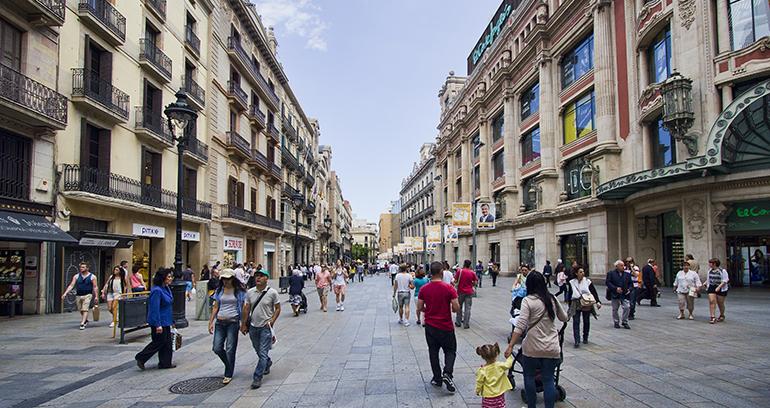 barcelona-comercio