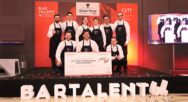 bartalent-coca-cola-2018-concurso