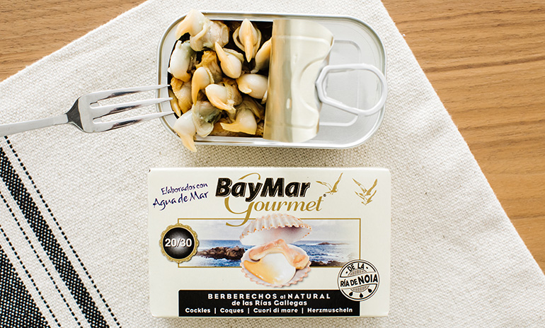 conservas-baymar-gourmet