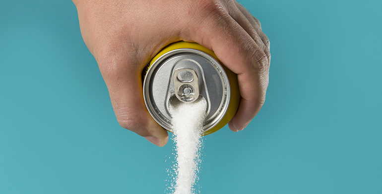 bebidas-azucaradas-impuesto-catalan-cifras
