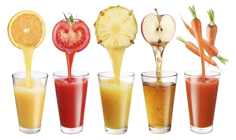 bebidas_funcionales_mayores