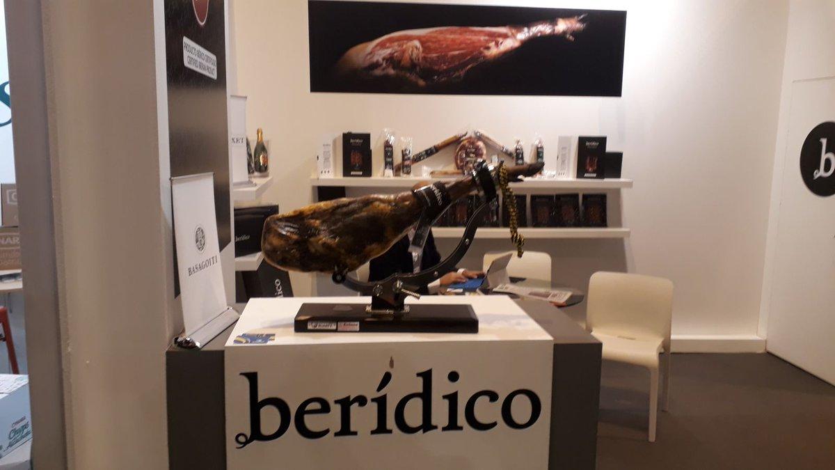 beridico-jamon-gourmets