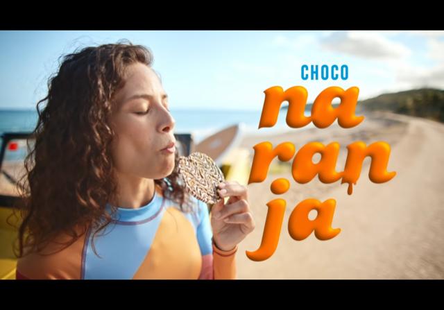 bicentury-promocion-tortitas-jordi-cruz-anuncio