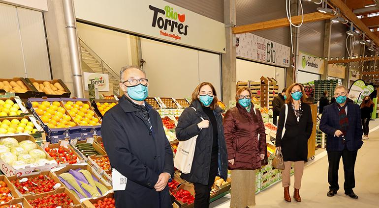 biomarket-mercabarna-ecologicos-mercado-barcelona-inauguracion