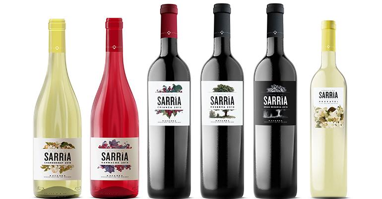 senorio-sarria-vinos-navarros