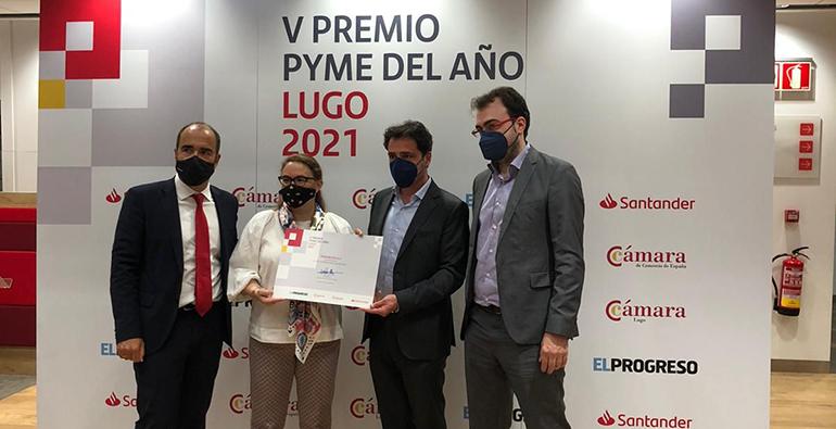 bodegas-vinigalicia-internacionalizacion-premio-pyme
