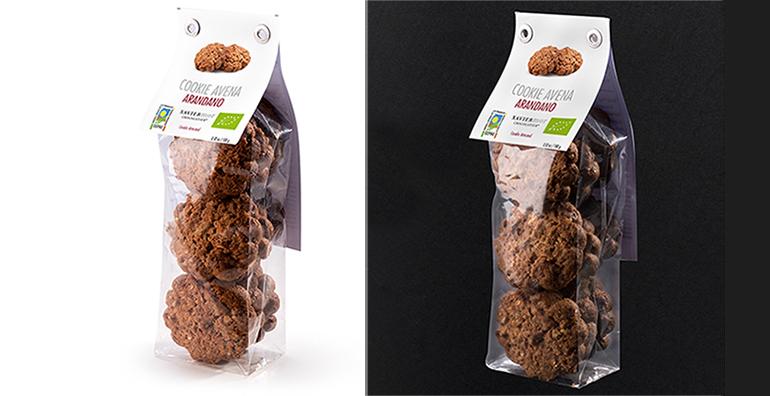 galletas-xavier-mor-organic