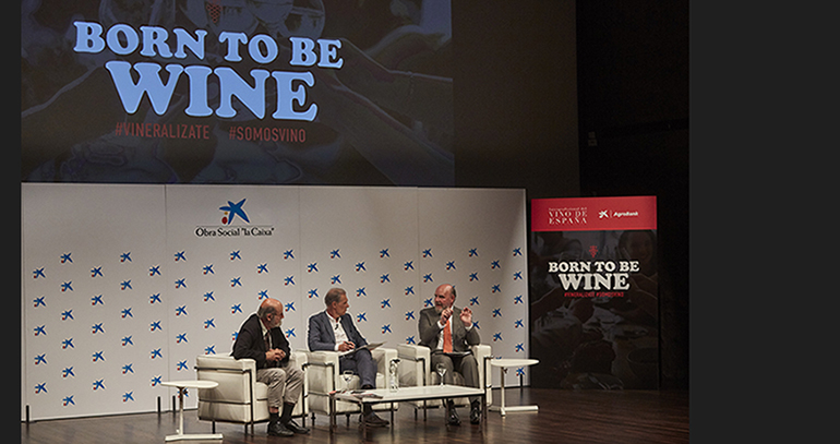 born-to-be-wine-encuentro-vino