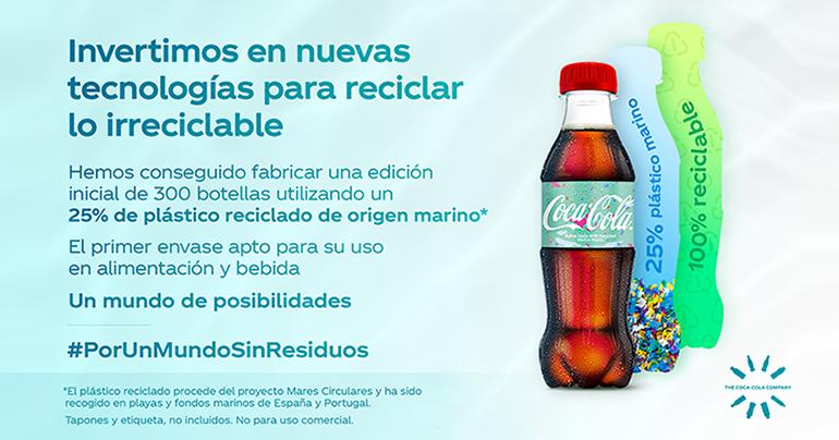 botella-coca-cola-plastico-mar