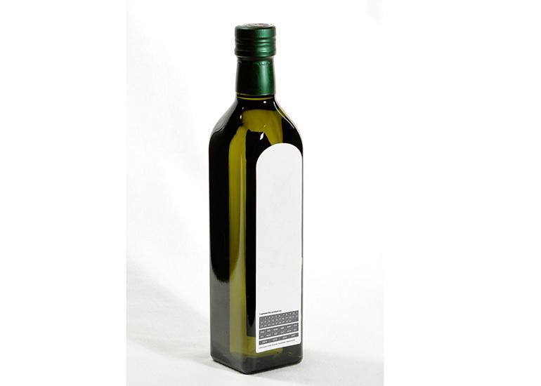 botellaaceiteetiqueta2