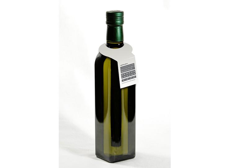 botellaaceiteetiqueta1