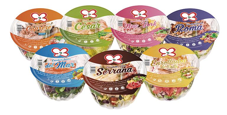 primaflor-ensaladas-serrana-mar