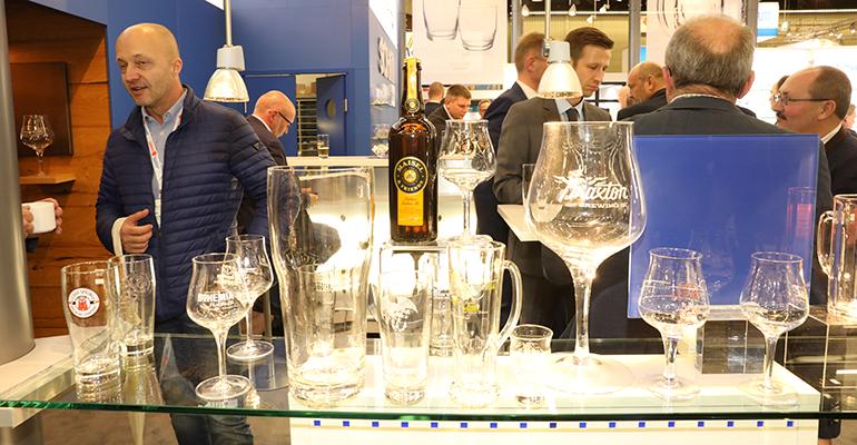 braubeviale-2019-feria-bebidas-nuremberg