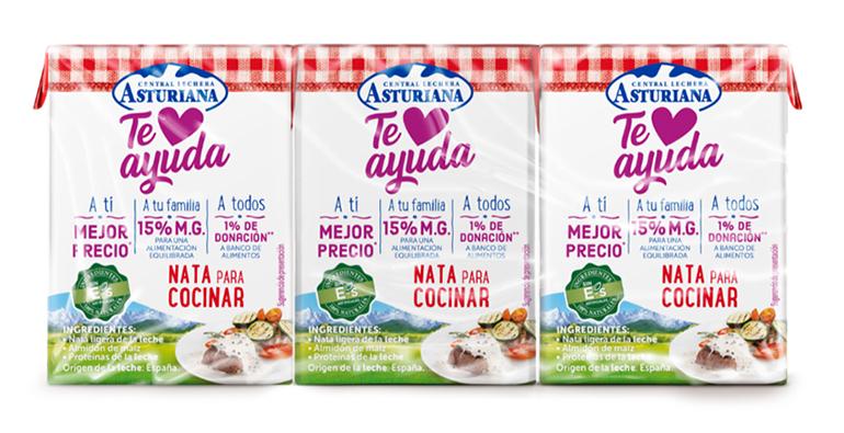 nata-central-lechera-asturiana-te-ayuda-donacion-bancos-alimentos