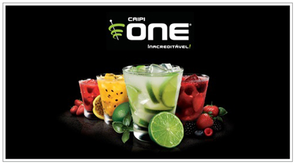 caipi-one-distribuidores-cocteles