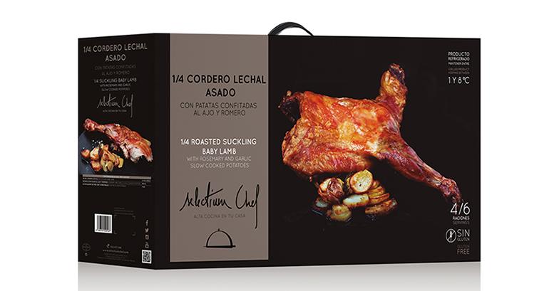 foodvac-cordero-lechal-horno