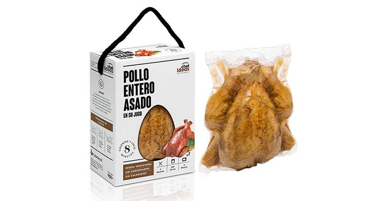calatayud-pollo-entero-asado-horno