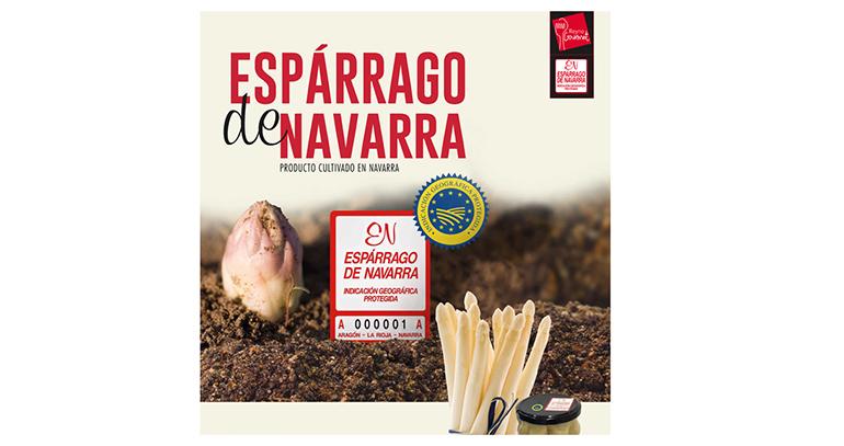 esparrago_Navarra_IGP