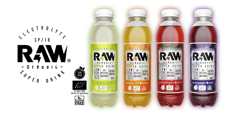 capsa-superdrink-raw-funcionales
