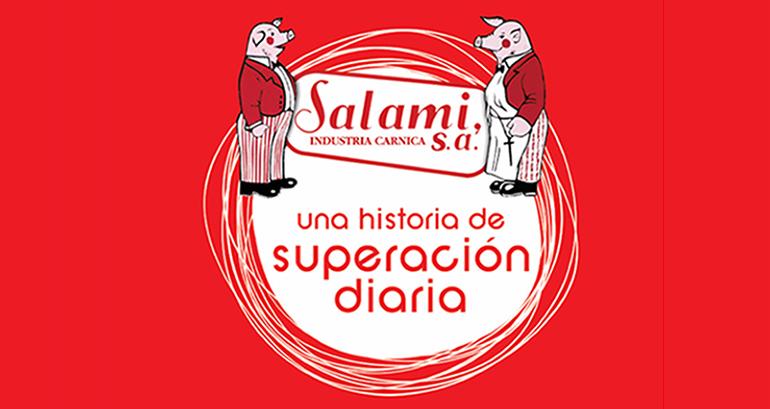 carnicas-salami-premio-excelencia