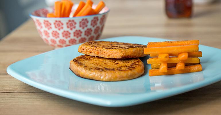 matachin-hamburgiesa-pollo-zanahoria-producto-2017