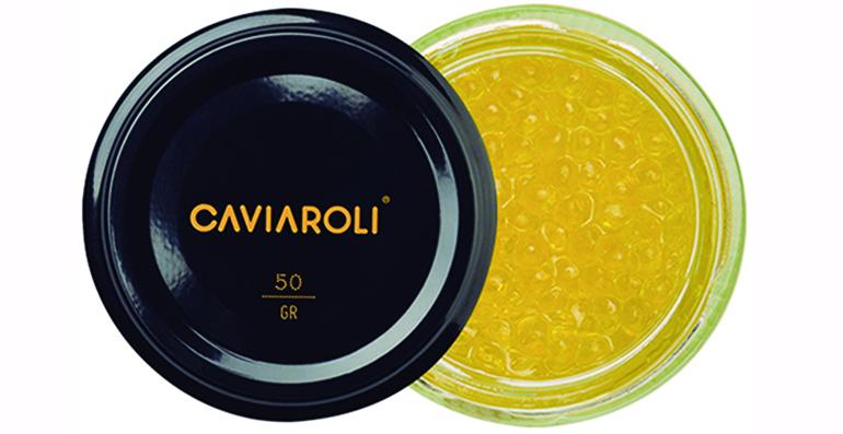caviaroli-salon-alimentaria