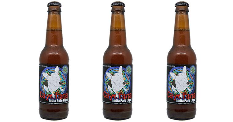 cerveza-90-varas-cayetana