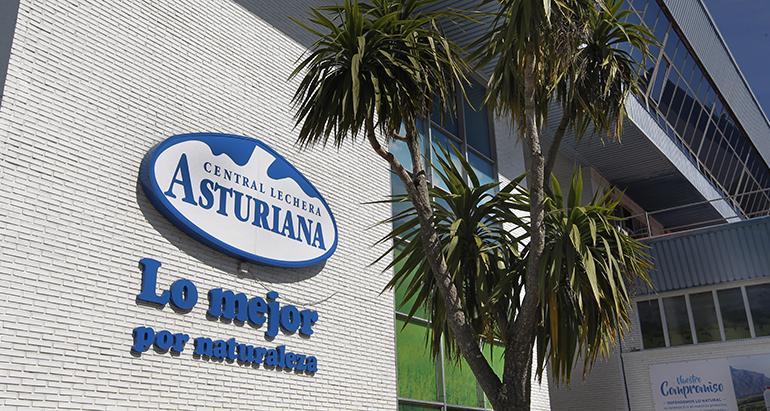 """Capsa Food vuelve a ser certificada como """"Top Employer"""" por ser una de las mejores empresas para trabajar en España"""