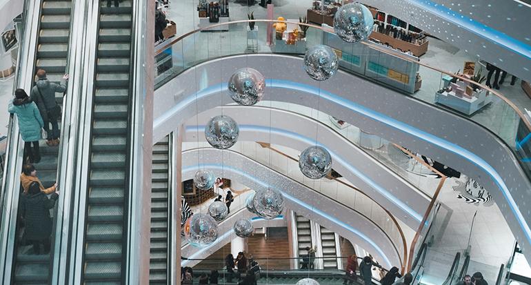 centros-comerciales-baja-afluencia-locales-covid