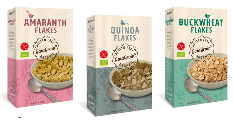 cereales-mercontrol-quinoa-amaranto-sarraceno