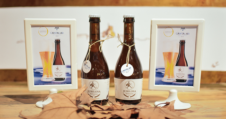 cerveza-jubilosa-cantalar