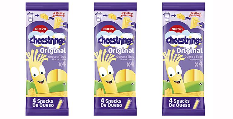 cheestrings-primar-iberica-carrefour